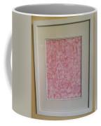 Pretty And Pink Coffee Mug