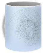 Quantum Nautilus Coffee Mug