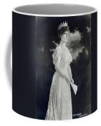 Queen Mary (1867-1953) Coffee Mug