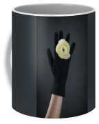 Ranunculus Coffee Mug by Joana Kruse