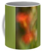 Red Dreams Coffee Mug