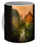 River Kennet Coffee Mug