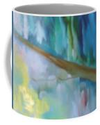 Roads Coffee Mug