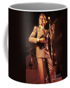 Robert Palmer Coffee Mug