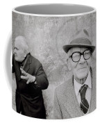 Style Of Italy Coffee Mug