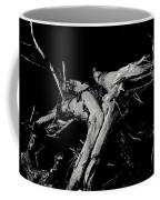 Roots 2 Coffee Mug