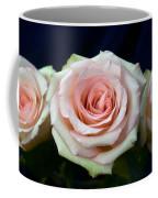 Roses 8405 Coffee Mug