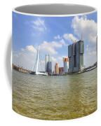 Rotterdam Coffee Mug