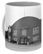 Route 66 - Coliseum Ballroom Coffee Mug