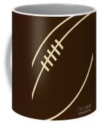 Basket Ball Coffee Mug