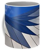 Sage Gateshead Coffee Mug
