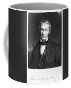 Samuel George Morton Coffee Mug