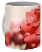 Scarlet Thread Coffee Mug