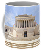 Scottish Rite Of Freemasonry Coffee Mug