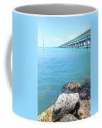 Seven Mile Bridge-2 Coffee Mug