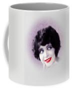 Sexy 20s  Coffee Mug