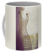 Shaded Coffee Mug