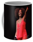 Shannon Coffee Mug