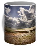 Shoreline Coffee Mug