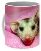 Silly Gal Coffee Mug