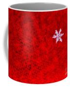 Singular Coffee Mug