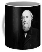 Sir George Williams (1821-1905) Coffee Mug