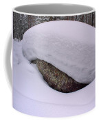 Snowviews Coffee Mug