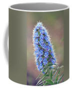 Some Of The Colors Of Spring Coffee Mug