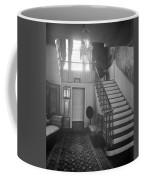 South Carolina Interior Coffee Mug