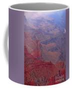 Spectacular Grand Canyon  Coffee Mug