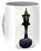 Spellweaver Coffee Mug