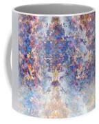 Spiritual Torrents Coffee Mug