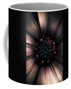 Spring Darkness Coffee Mug