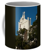 St Paul's Coffee Mug
