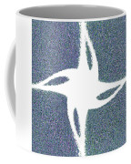 Star Dust Coffee Mug