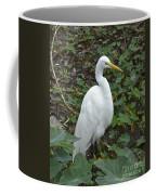 Stillness Coffee Mug