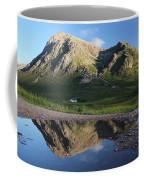 Stob Dearg Coffee Mug