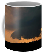 Stong Nebraska Supercells Coffee Mug