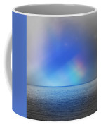 Storm Passing Coffee Mug