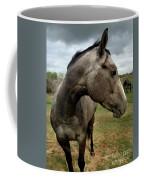 Storms Get Me Down Coffee Mug