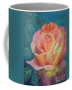 Summer Bloom 1 Coffee Mug