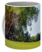 Summer Home Coffee Mug