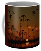 Sundays Gone  Coffee Mug