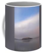 Sunset At Houtskari Coffee Mug