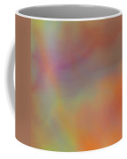 Sunset Dreams Coffee Mug