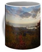 Superior View Coffee Mug