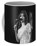 Susanna Hoffs Coffee Mug