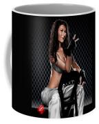 Swifty Coffee Mug