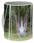 Swing Coffee Mug