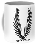 Symbol Achievement Coffee Mug